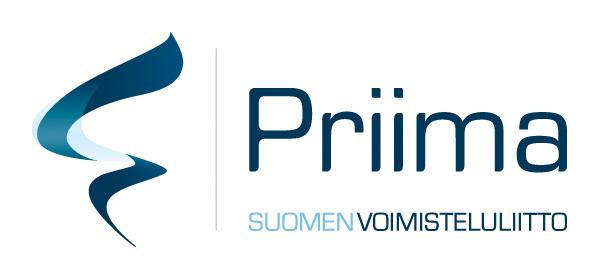 priima_72dpi_web