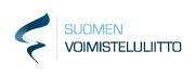 suomen_voimisteluliitto_72dpi_180px_web