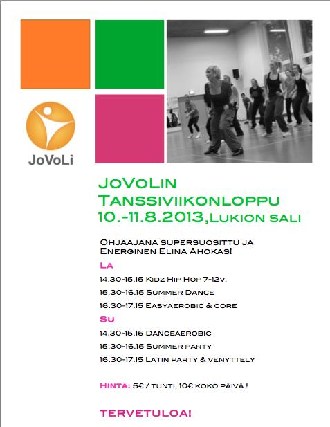 jovoli_tanssiviikonloppu