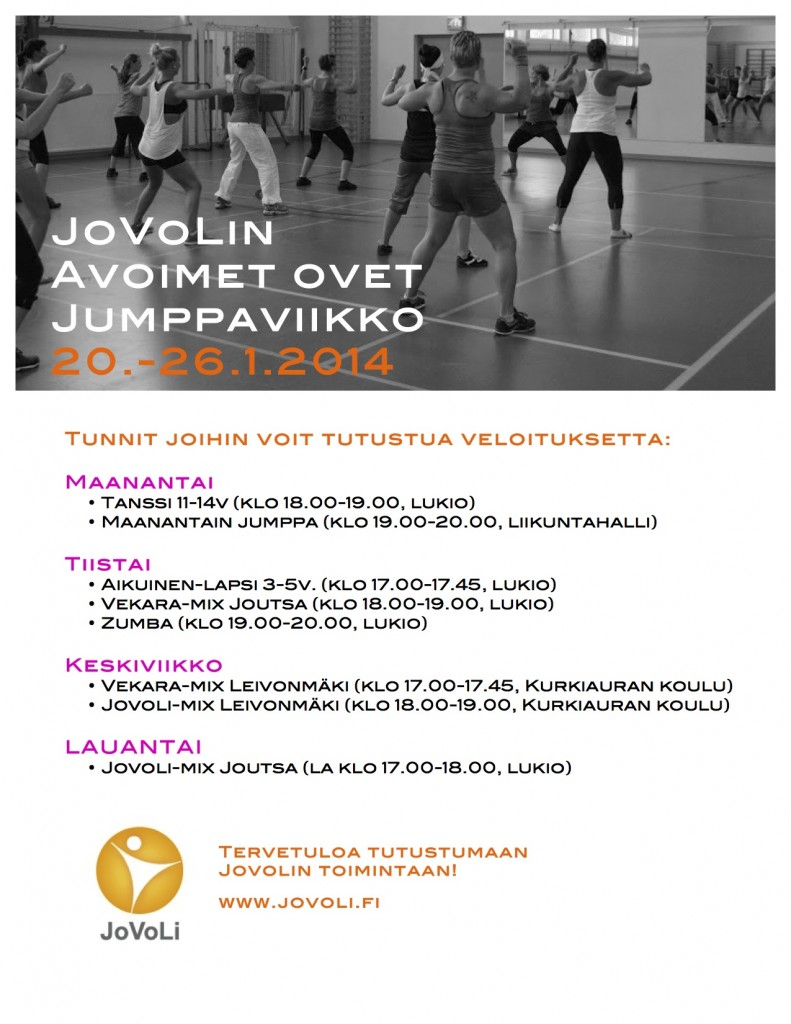 jovoli_avoimetovet_2014