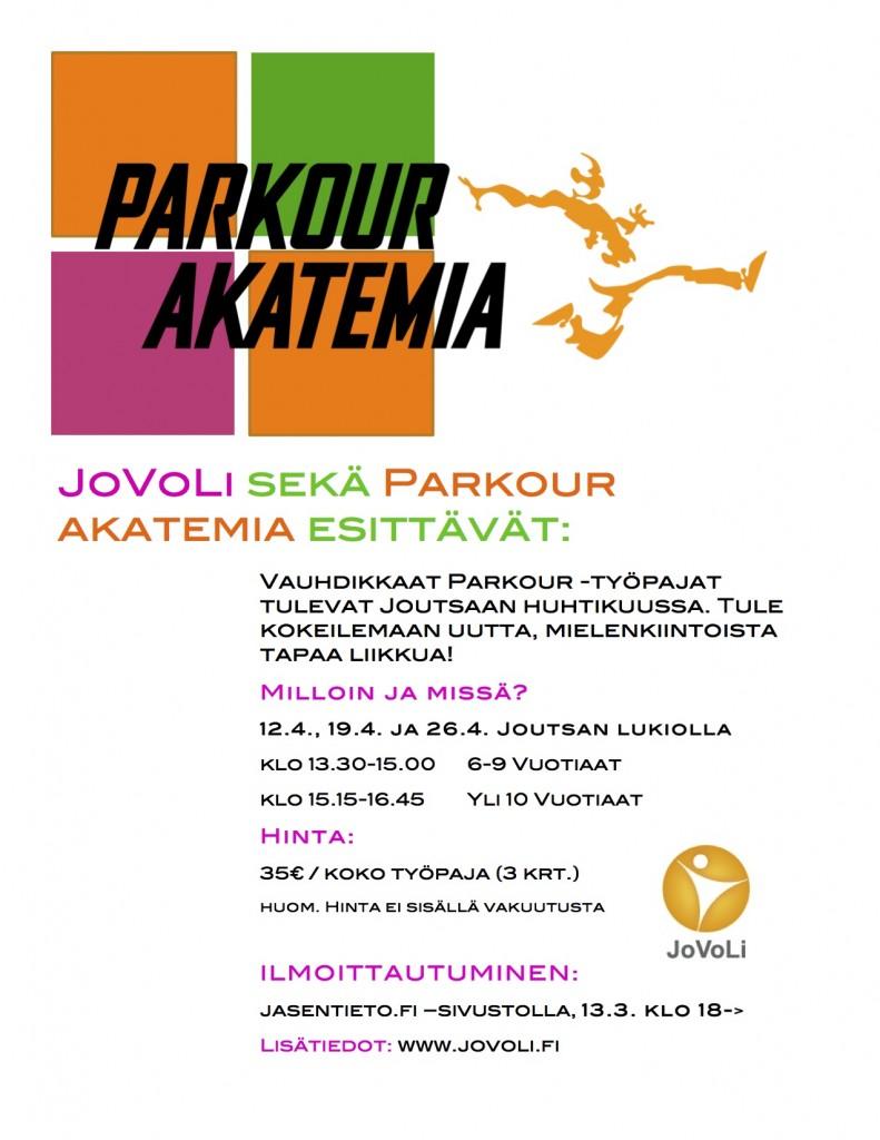 jovoli_parkour_uusi