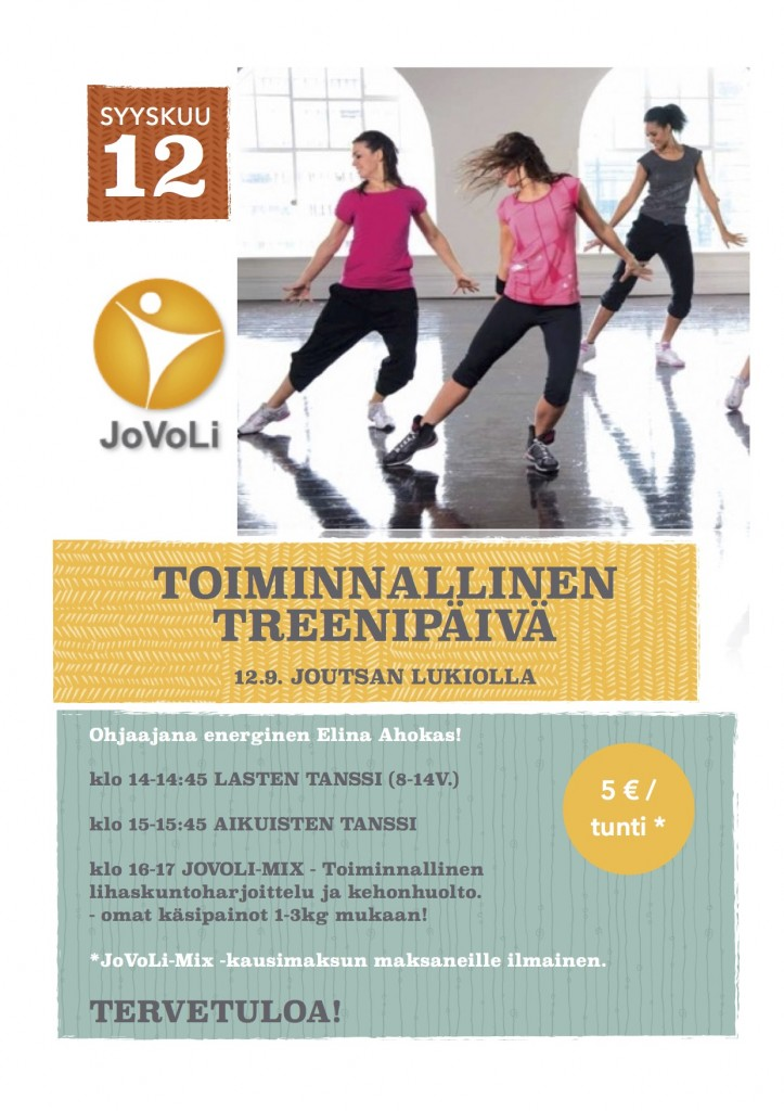 jovoli_treenipäivä_syyskuu_versio1