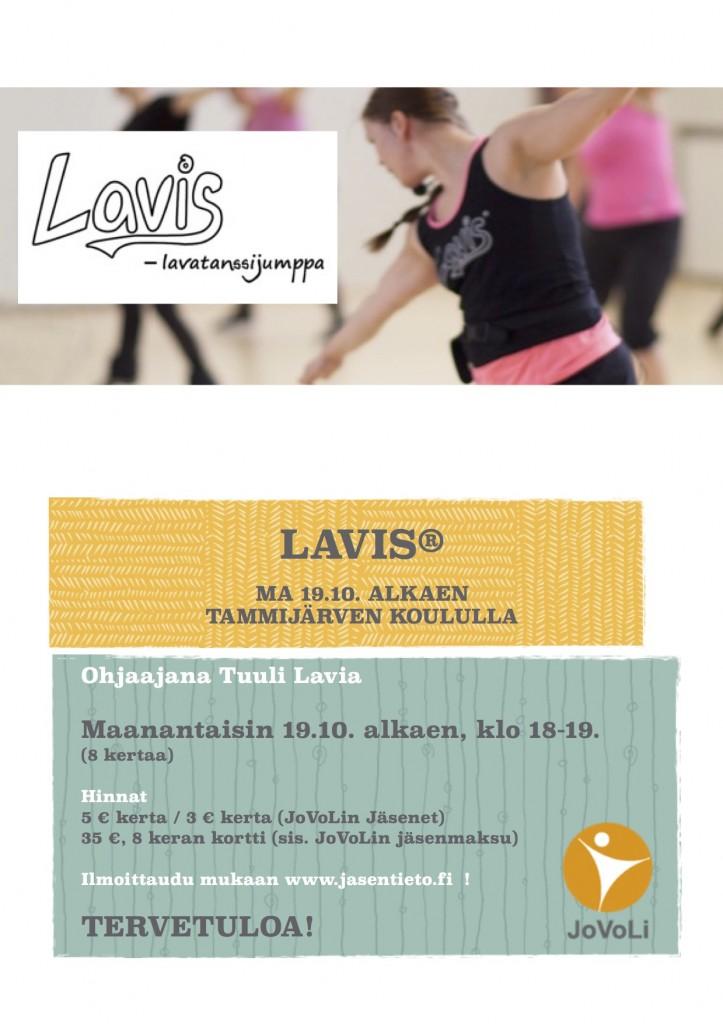 lavis_tammijärvi